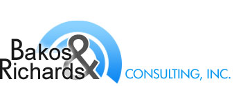 Bakos & Richards Consulting, Inc.